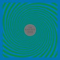 Fever / Turn Blue