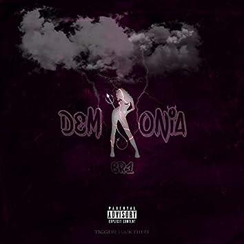 Demonia (feat. Denzo & Danisan47)