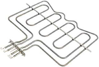 Electrolux Grill Heating Element, 1000 and 1900 Watt