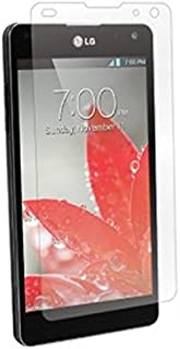 Otterbox Clearly Protected 360 Series Screen Protector for LG Optimus G