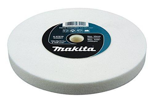 Piedra Para Lijar Para Makita Gb602