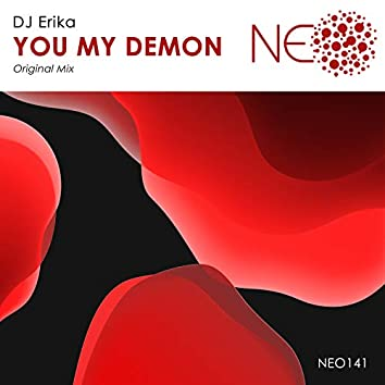 You My Demon