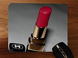 Best chanel mouse pad Reviews