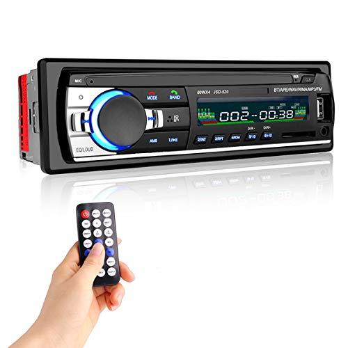 Autoradio Autoradio Autoradio Host JSD – 520 12 V Bluetooth Autoradio Autoradio Autoradio Receiver Autoradio Player