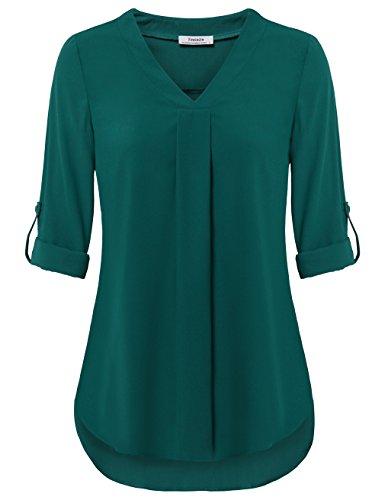 Women Express Shirt