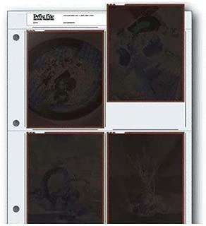 Best polaroid 4x5 holder Reviews