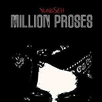 Million Proses