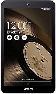 ASUS Memo Pad 8-Inch Tablet 16GB (MG181C-A1-GR) - Gray