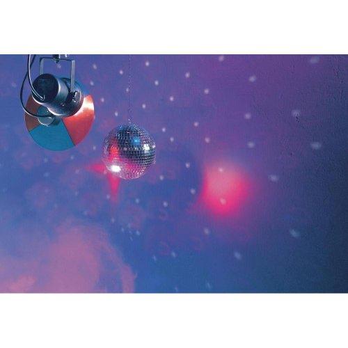 Discokugel-Set 50101860 50101860