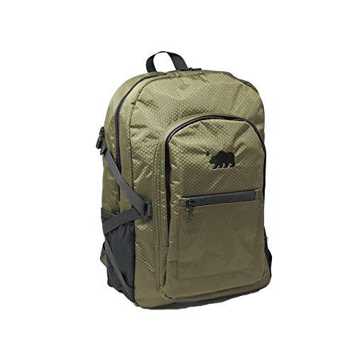 Best Smell Proof Backpacks for 2021 8