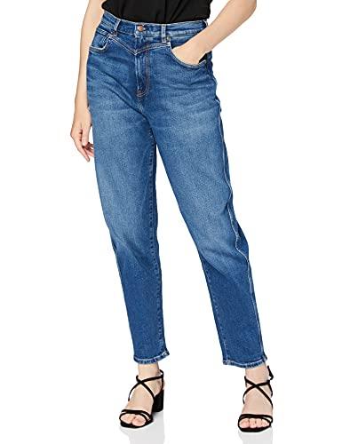 Pepe Jeans Rachel Jeans, 000DENIM,...
