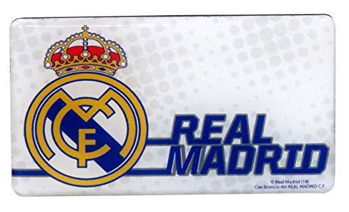 C Y P REAL Madrid Magnet Mehrfarbig (IM-38-RM