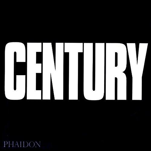century - 2