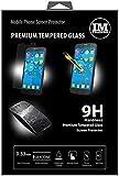 Cristal protector para Alcatel One Touch Pop C77041Premium Protector de pantalla tanque Cristal Vidrio Templado Pantalla @ Energmix®