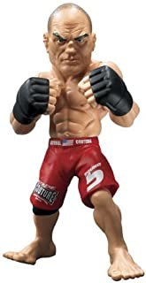 Round 5 MMA UFC Randy The Natural Couture 6-inch Tall Action Figure by Round 5