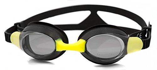 Aqua Speed Aliso Youth Gafas de natación. Bebé-Niños