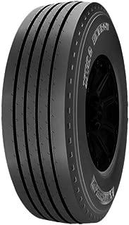 Michelin XTA2 Energy Commercial Truck Radial Tire-245/70R17.5 141J