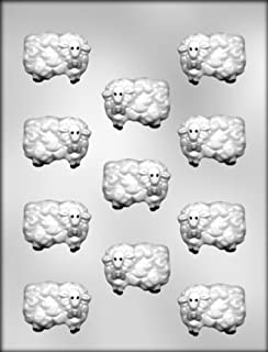 Best sheep candy mold Reviews