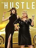 The Hustle poster thumbnail