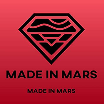 Made In Mars
