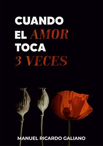 Cuando el amor toca tres veces de Manuel Ricardo