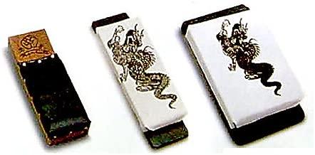 GTMA Clapper Makiwara Board
