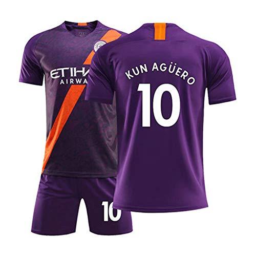 Voetbalshirt, voetbal club heren en dames voetbalshirt + shorts pak