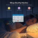 Zoom IMG-1 arbily fitness tracker smartwatch con