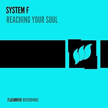 Reaching Your Soul