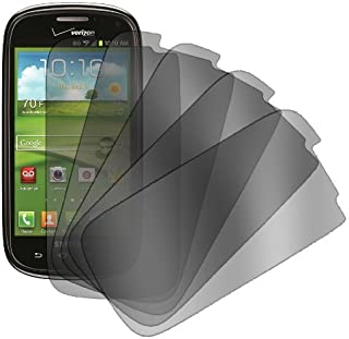 Best samsung stratosphere 2 screen replacement Reviews