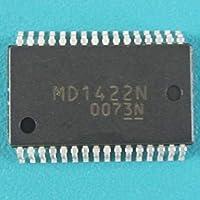 1pcs/lot MD1422N MD1422 SSOP-32