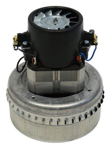 Saugmotor für Allaway CV1750 Turbine Motor Saugturbine Orig. DOMEL Sauger 1300 W