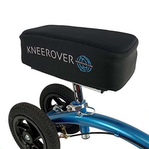 KneeRover Premium Knee Scooter Knee Pad Cover