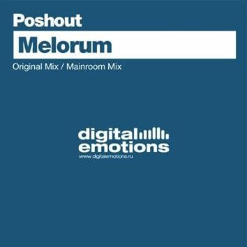 Melorum