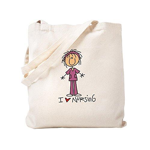 Top 10 best selling list for i love nursing bag
