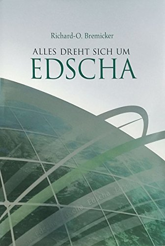 Alles dreht sich um Edscha