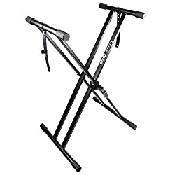 The 10 Best Ultimate Support Keyboard Stands