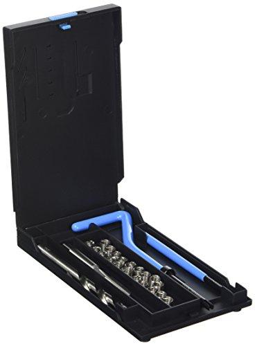 V-Coil 4010 Gewinde-Reparaturset, mehrfarbig, Größe M6 x 1 mm
