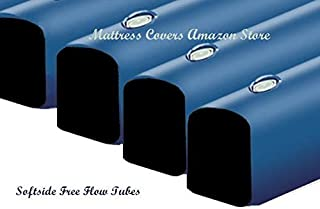 Best waterbed tubes replacement Reviews