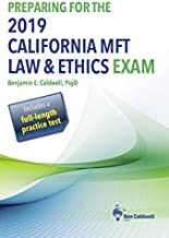 Best california law and ethics exam prep Reviews