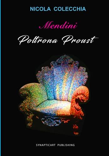 Mendini - Poltrona Proust