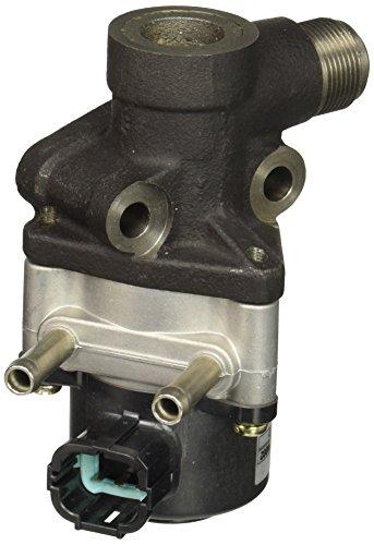Price comparison product image Standard Motor Products EGV878 EGR Valve
