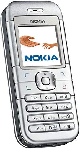 Nokia 6030 T-Mobile