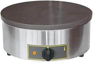 PADERNO - Macchina Per Crepes Mod. CFE 400