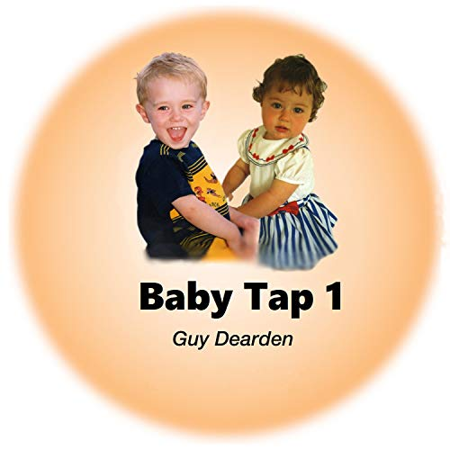 Baby Tap Medley 2 -