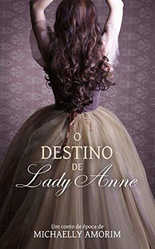 O destino de Lady Anne