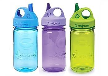Best nalgene kids water bottle Reviews