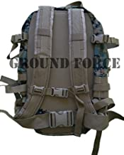 ILBE Assault Pack Generation 2 Marpat Previously Issued [Misc.]
