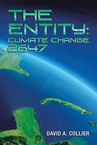 The Entity: : Climate Change 2647