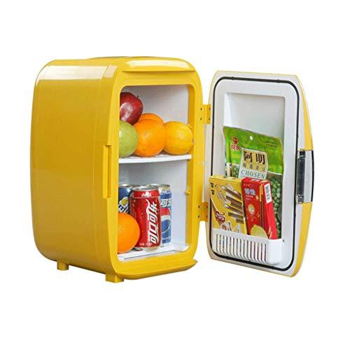 HSJ WYQ- Caja de calefaccion y refrigeracion for vehiculos 16L refrigeración
